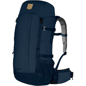 Fjällräven Kaipak 58 Backpack Men blue